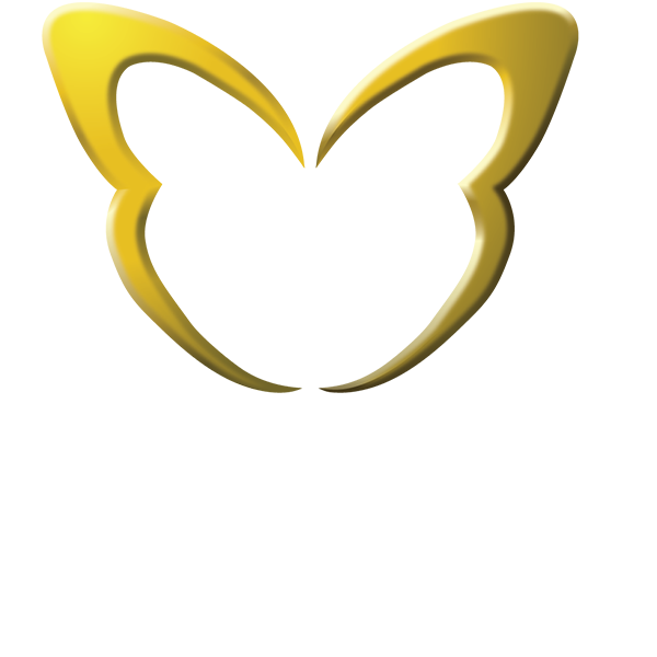Alloy Wire International