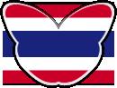 Alloy Wire Thailand