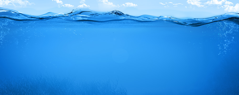 กันน้ำ
